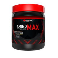 аминокислоты do4a lab amino max 200 г